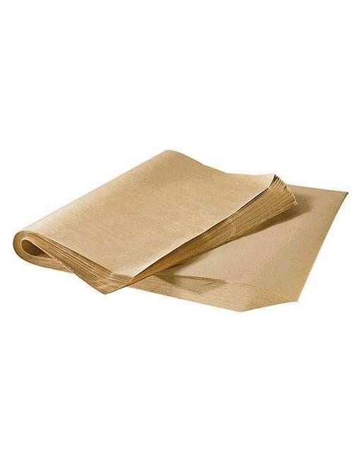 Kraft verjurado 250 hojas 120 grs m 70x100 navapack - Papel para vidrios ...