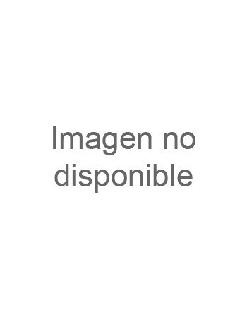 PAPEL IQ AMARILLO LIMÓN (500 Hojas)