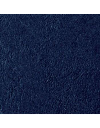 A4-Azul marino- Antelope-...