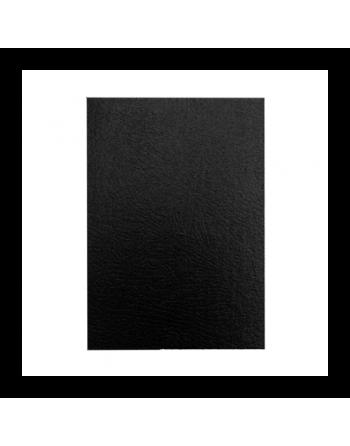 A4-Negro-Ibiscolex- 50...