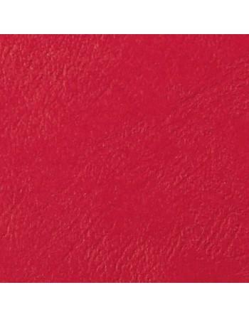 A4-Rojo- Antelope- 100...