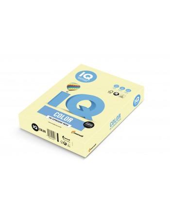 Amarillo IQ color - 80 grs...