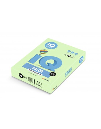 Verde nilo IQ color - 80...