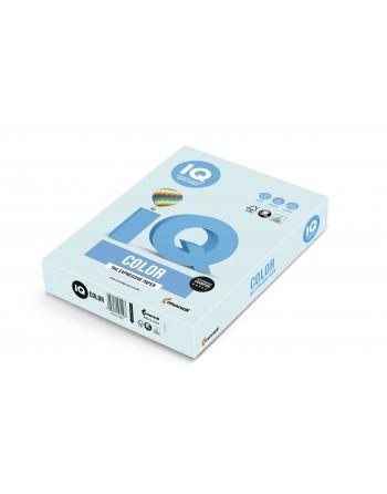 Azul IQ color - 80 grs -...