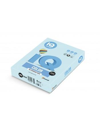 Azul caribe IQ color - 80...