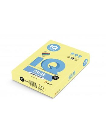 Amarillo limón IQ color -...