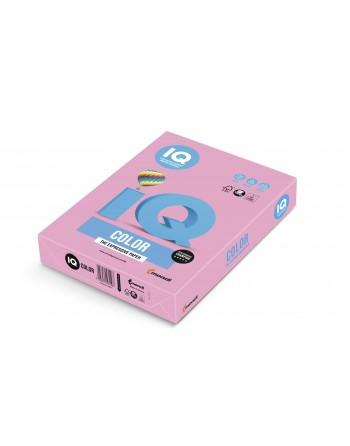 Rosa coral IQ color - 80...