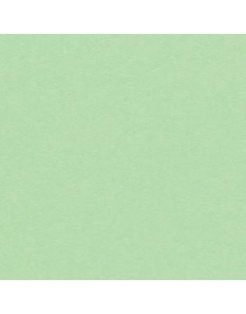 Verde -Popset