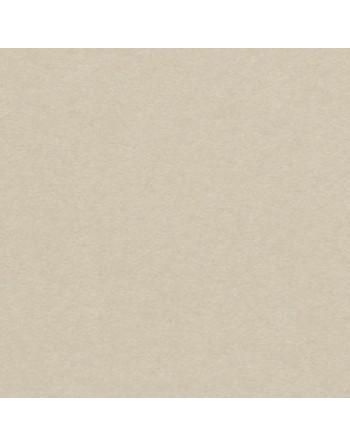 Gris perla -Popset