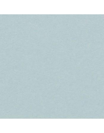 Blauet -Popset