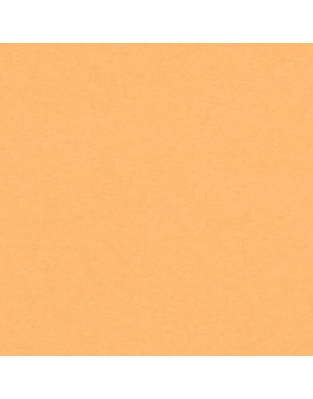 Abricot -Popset