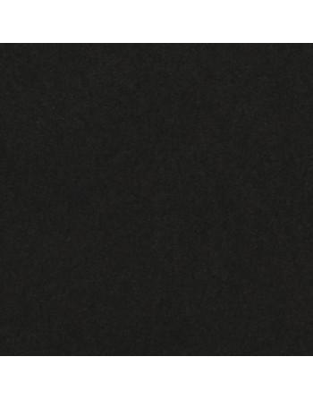 black black -Popset