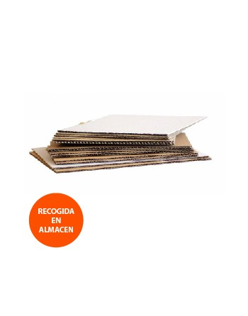 70x100-Microcanal-Cartón en...