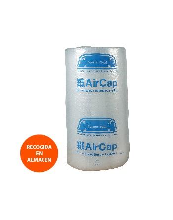 100 cm x 20 m. AIR CAP...