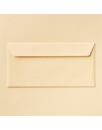 11x22 cm -Crema-100 sobres