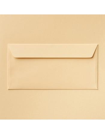11x22 cm -Marfil-100 sobres