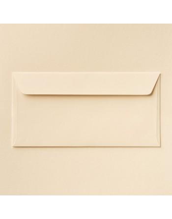 11x22 cm -Ivory-100 sobres