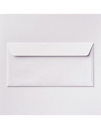 11x22 cm -Blanco común-100...