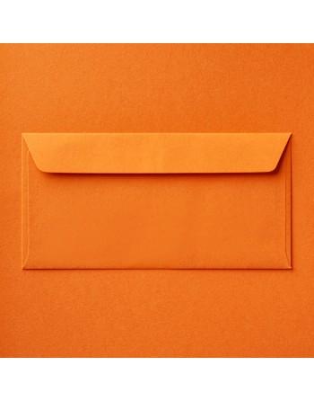 11x22 cm -Naranja...