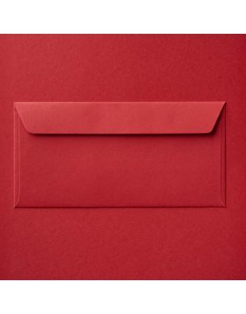 11x22 cm -Rojo...