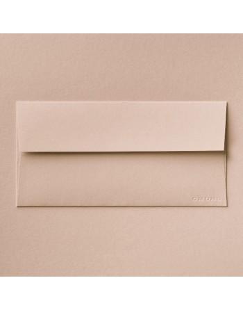 11x22 cm -Gris claro-50 sobres