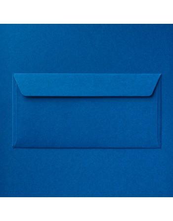 11x22 cm -Azul-100 sobres