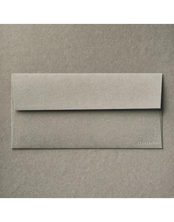 11x22 cm -Gris-50 sobres