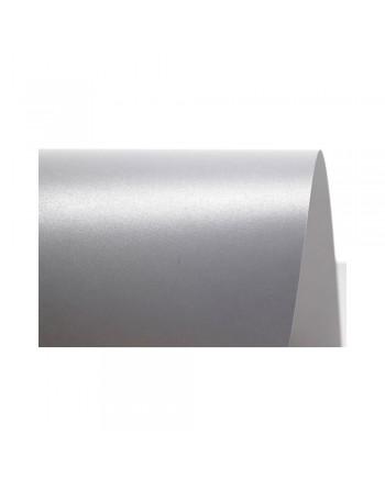 11x22 cm -Plata real-sobres...