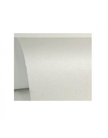 17x17 cm -Blanco-sobres...