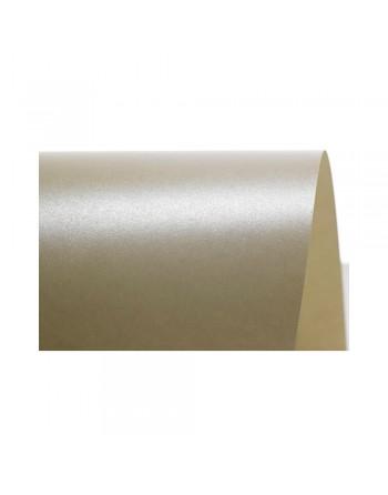 17x17 cm -Crema-sobres...