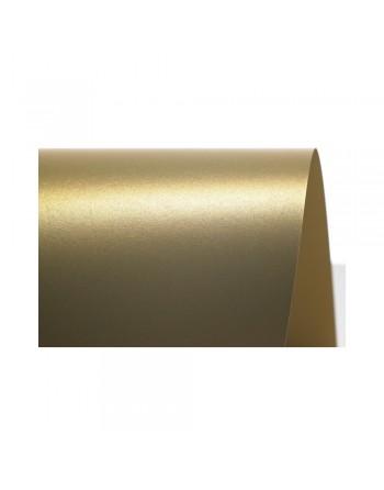 17x17 cm -Oro-sobres...