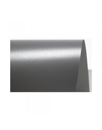 17x17 cm -Plata-sobres...