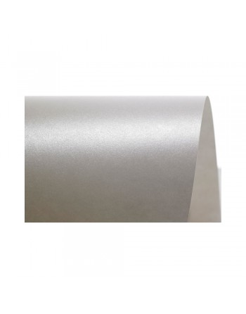 17x17 cm -Blanco...