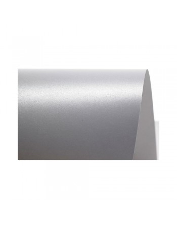 17x17 cm -Plata real-sobres...
