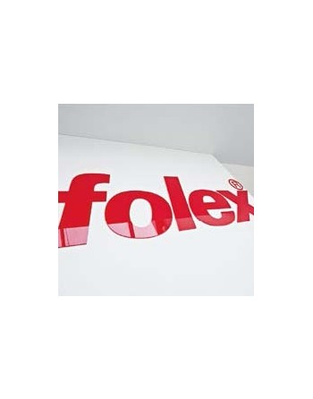 FOLEX 125mc-32x45-200 Hojas