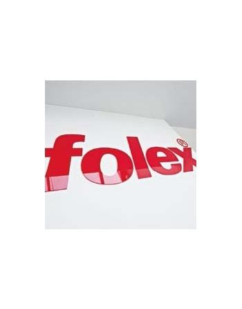 FOLEX 175mc-32x45-200 Hojas