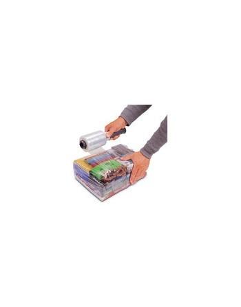 Mini film estirable manual