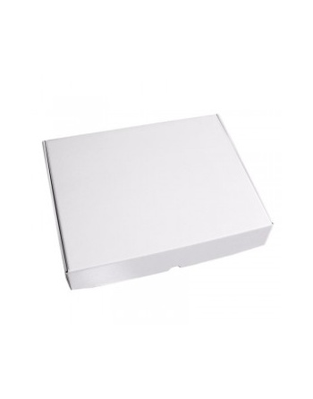 CAJA PIZZA  330X330X38 mm