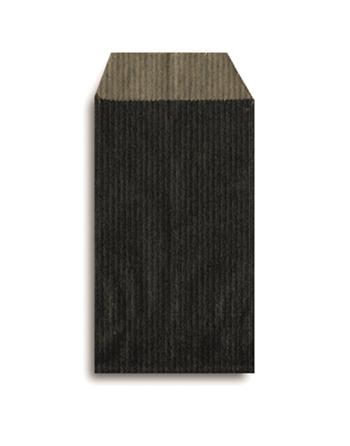 NEGRO 12+5x24 CM-50G-1.000...