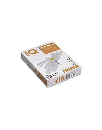 80 gr - DIN A4 -IQ OFFSET -...