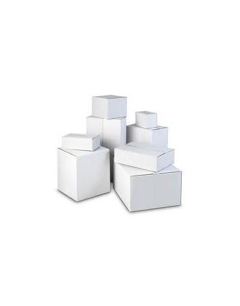30,5x22x11 cm Caja cartón...