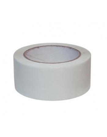 48x132m-Blanco PP Acrílico