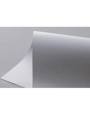 350 gr - papel posavasos -...