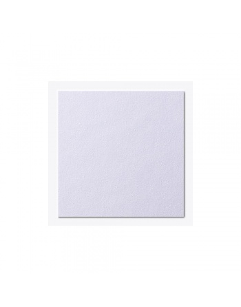 100 gr - Blanco papel...
