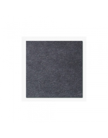 100 gr - Negro papel...