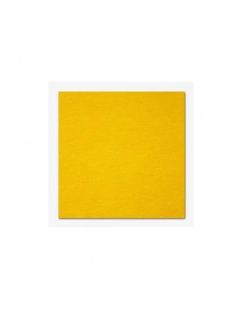 100 gr - Amarillo papel...