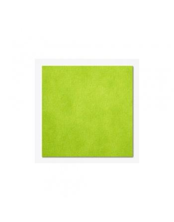 100 gr - verde papel...