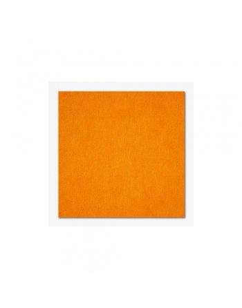 100 gr - naranja papel...