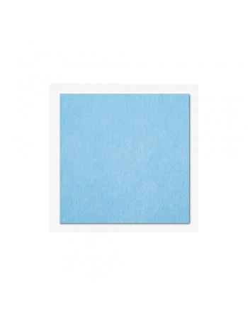100 gr - azul papel...