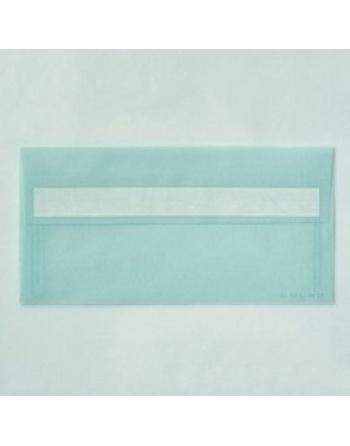 Azul sobre translúcido - 50...